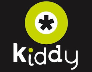 kiddy_Logo